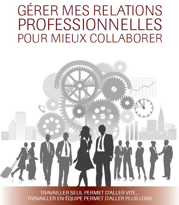 Programme de formation unique en collaboration