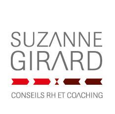 Suzanne Girard, Conseils RH et Coaching | Cabinet de conseils en solutions RH